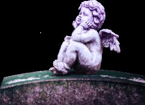 main-angel